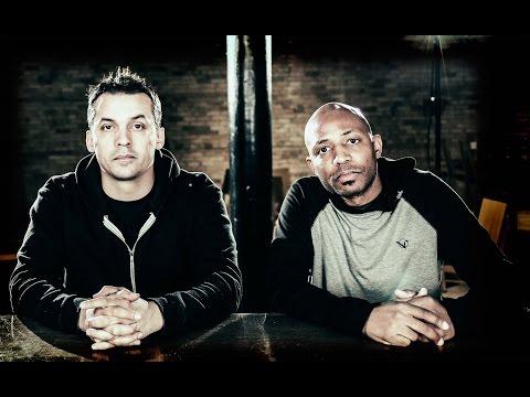 St. Paul Slim - Fade Away feat. Slug (Official Video)