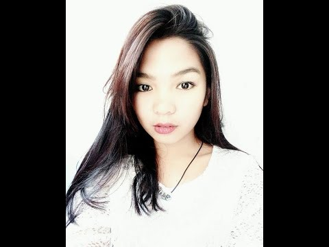 Keren!! Suara Boru Batak Ini Mirip Siti Nurhaliza - Ikkon Hulului