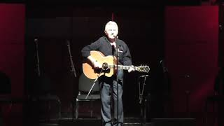 The Bridge Folk Club at Sage Gateshead - video 11 of 19