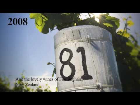 Evaton video 2016