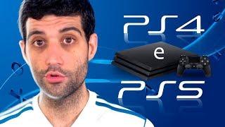 psvr free games