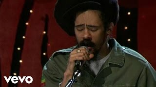Damian Marley - For The Babies (Live @ VH1.com) ft. Stephen Marley thumbnail