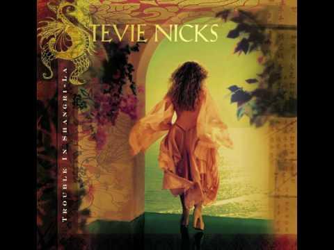 Stevie Nicks - Fall From Grace