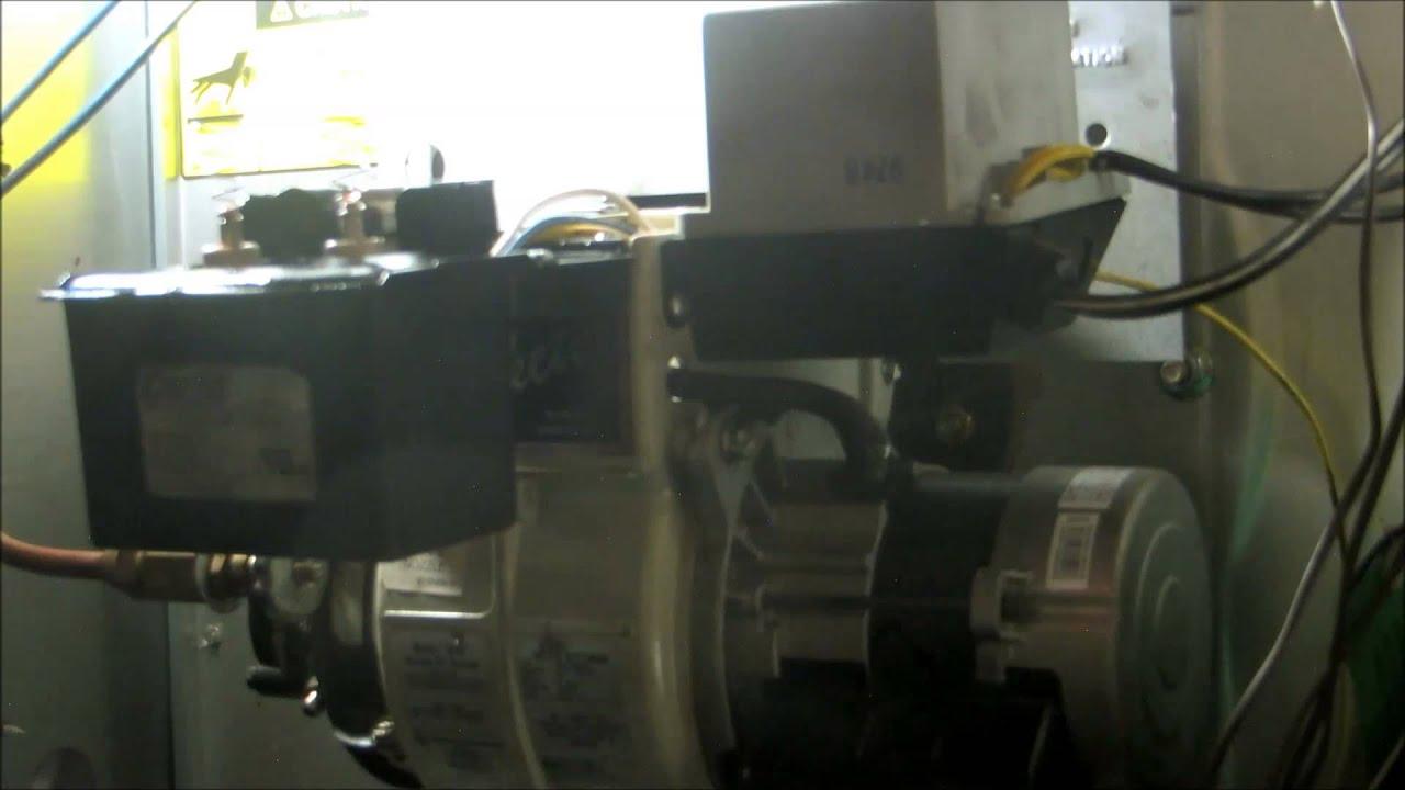 ruud ga furnace wiring diagram [ 1280 x 720 Pixel ]