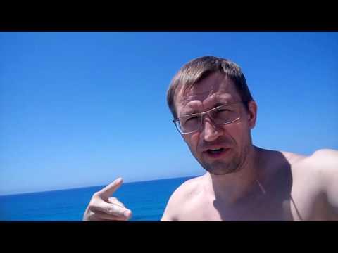Отдых на Кипре: все включено в отелях на Кипре, цены на