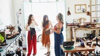 Gen Z gravitates toward luxury brands: Survey