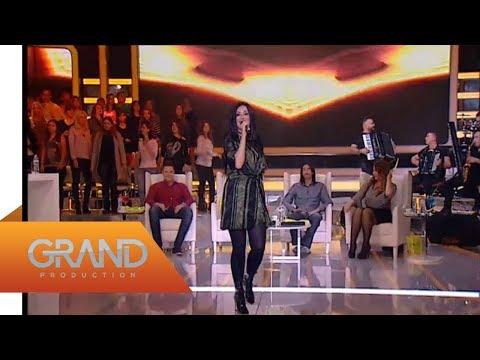 Andreana Cekic i Jelena Brocic - SPLET - (LIVE) - GK - (TV Grand 23.10.2017.)
