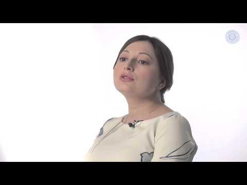 Краснуха при беременности — симптомы, лечение, последствия