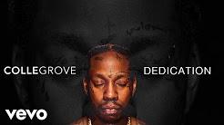 2 Chainz & Lil Wayne - Collegrove (Full Album)