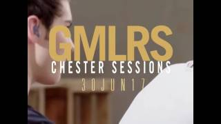 Gemeliers Chester sessions