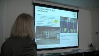 Vera POPKOVA Bayer AG and the Biotechnologies