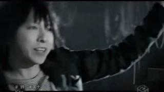 Kra-Kizuna