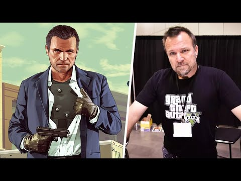 ned luke facebook