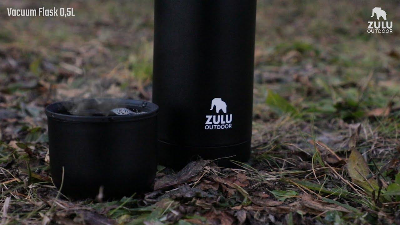 Zulu Vacuum flask 0 41815d60d76