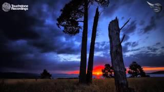Aerium - Horizons (Dan Stone Remix) [Touchstone recordings] (Music HD Video)