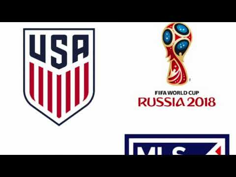 US World Cup disaster exposes USSF, FOX Sports and MLS