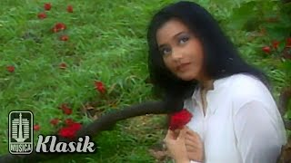 Novia Kolopaking - Bunga Mawar (Official Music Video)