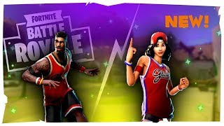FORTNITE FREE V-BUCKS GIVEAWAY BIJ DE 1000 SUBS/JUMPSHOT SKIN/SHOPPING CART'S/!!!! [lvl82/382WINS]