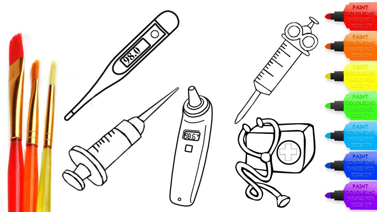 tool coloring pages – streetnotion.info   720x1280
