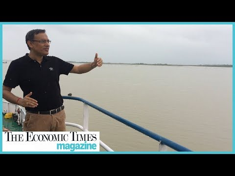 Why is India funding Bangladesh river dredging? | ETMagazine