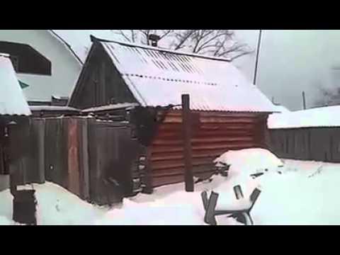 Winter fail 2014