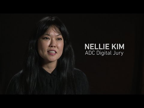 Nellie Kim - Pick of the Day
