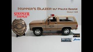 Hopper cars