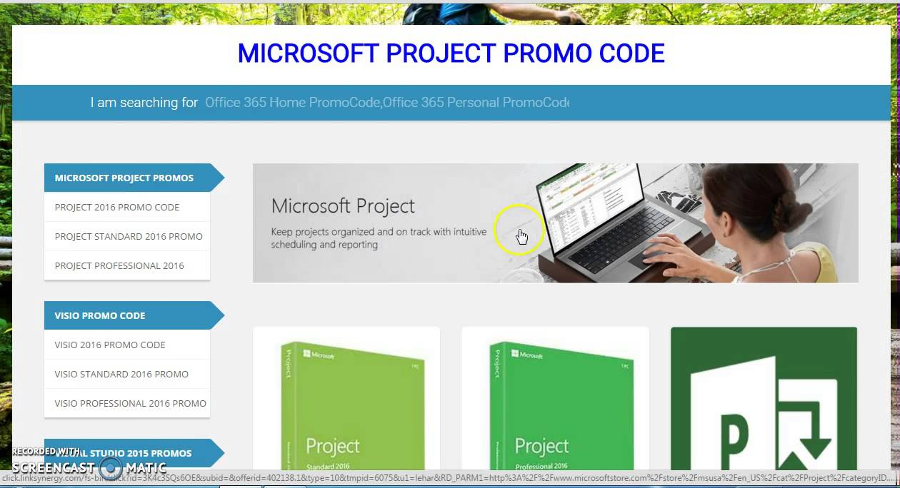How to get microsoft promo code - Promo codes for restaurant com