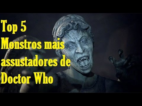 top-5-monstros-mais-assustadores-de-doctor-who