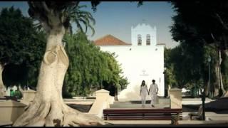 turismo Yaiza - Lanzarote 2012 [20-07-12]