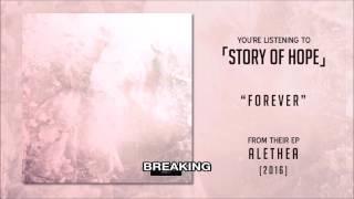 「Story of Hope」- Forever [2/6]