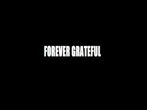 TheSingerJoshK ft Nick Carter Green - Best Friend