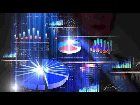 Stock market: Japan stocks drop by 5%