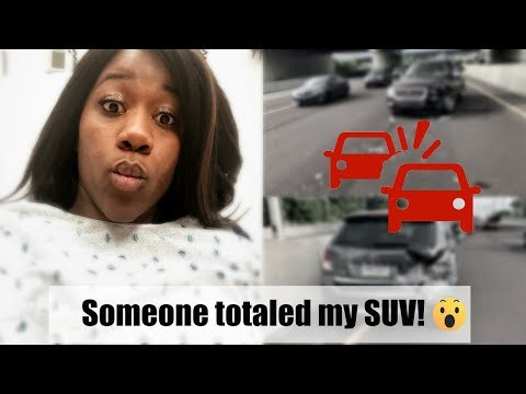 my-suv-was-totaled-in-a-3-car-accident