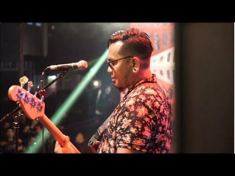 GALAU (#DOES eps #485) | Erix Soekamti