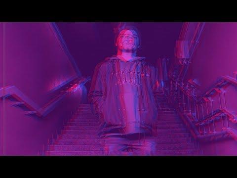 BOGĂ x DJ SAUCE - DECIBELI (Videoclip)