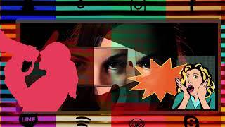 Как быстро раскрутить канал на YouTube и Заработать денег в Интернете