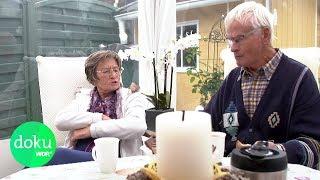 Dauercamper Wohnen und leben auf dem Campingplatz  WDR Doku