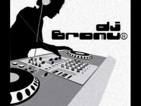 Vanilla Ice  Ice Ice Ba Dj Bromu Remix