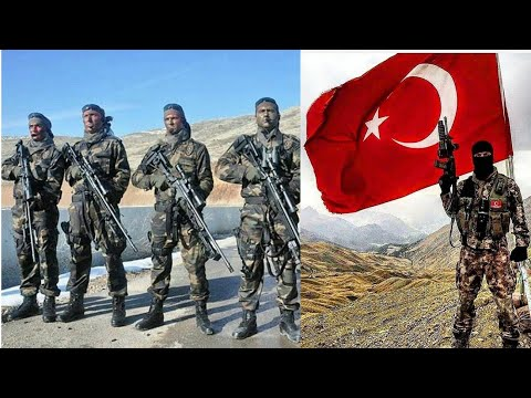 Breaking News!!! 5 Terrible Facts About the Turkish Military You Should Know