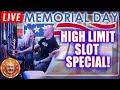 Memorial Day Weekend '17 Fist Fight - Golden Nugget Casino ...
