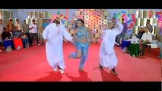 Kaaleg Ke Peechhe [Hot Item Dance Video]Feat.Hot & Sexy Seema Singh