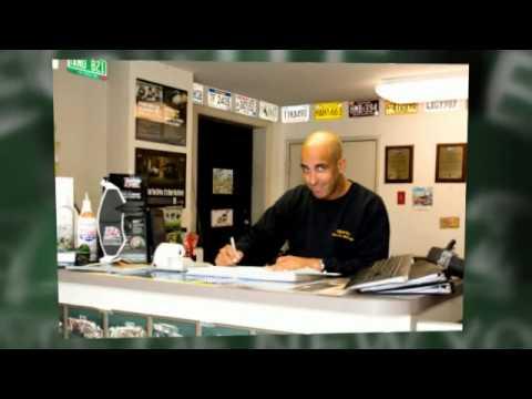 R&K Precision Autoworks Full Service Auto Repair Riverhead, NY