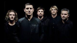 GBHBL Whiplash: Parkway Drive Live at Metal Hammer Golden Gods 2018