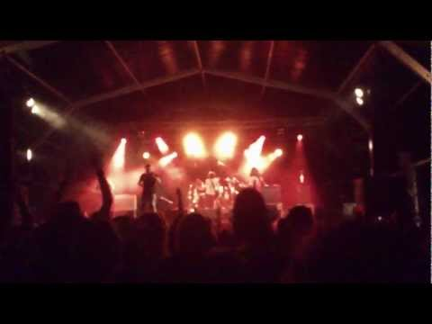 Black Ice (Tributo a AC/DC)- Highway to...