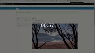 Drupal 8.5.0 Layout Builder in core thumbnail