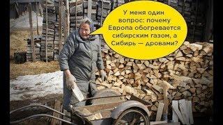 Теперь заживем))))
