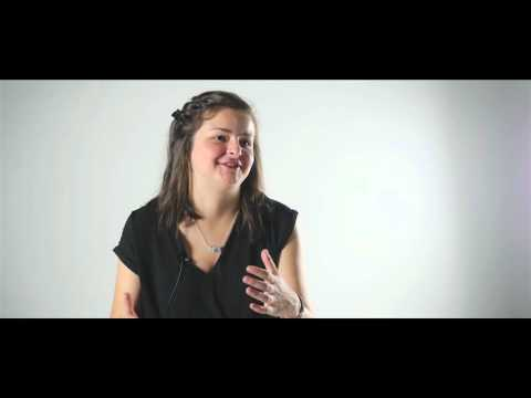 Talking to my friends | SHINE with Plymouth University