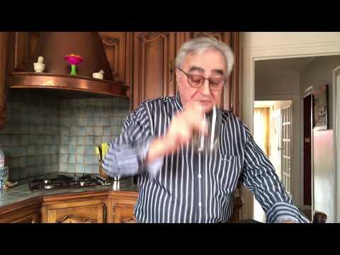 la-recette-du-poulet-au-whisky