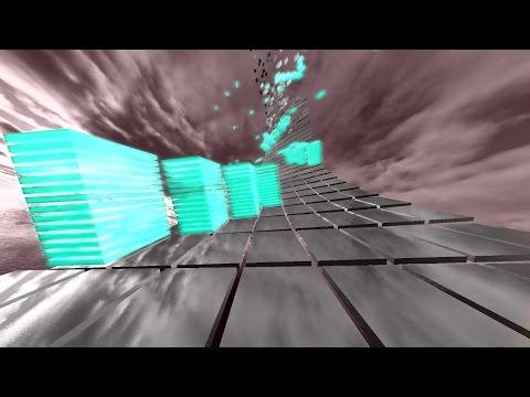 Storm Rush - Trailer